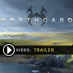 Acquista CD Key Northgard Confronta Prezzi
