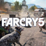 Ubisoft ci dice di più su Far Cry 5 in un nuovo video