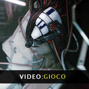 Observer System Redux Videogiochi