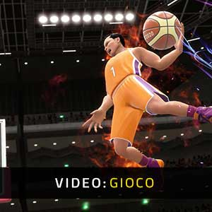 Olympic Games Tokyo 2020 Video del gioco