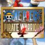Modalità cooperativa online in risalto nell'ultimo trailer di One Piece Pirate Warriors 4