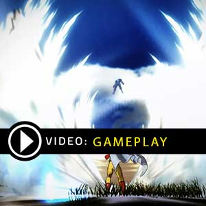 One Punch Man A Hero Nobody Knows Gameplay Video