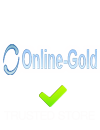 Online-Gold coupon codice promozionale