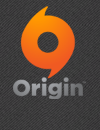 Come creare un account in Origin