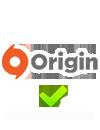 Origin coupon codice promozionale