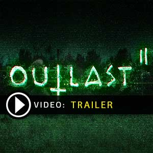 Acquista CD Key Outlast 2 Confronta Prezzi