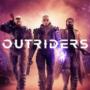 Outriders Endgame – Cosa aspettarsi?