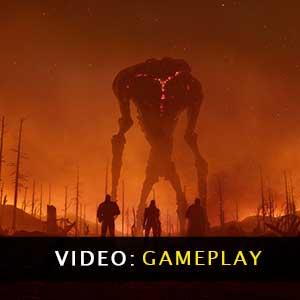 Outriders Videogiochi