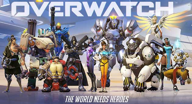 http://www.cdkeyit.it/wp-content/uploads/overwatch-cd-key-pc-download-80x65.jpg