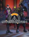 Overwatch trailer