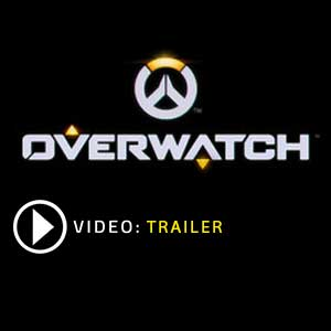 Acquista CD Key Overwatch Confronta Prezzi