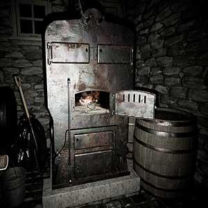 cremazione e seppellimento dei morti