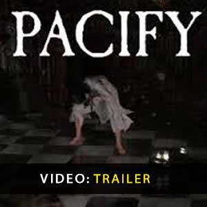 Acquistare Pacify CD Key Confrontare Prezzi