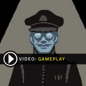 Papers Please Gameplay Video