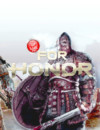 Patch For Honor