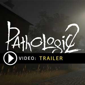 Acquistare Pathologic 2 CD Key Confrontare Prezzi