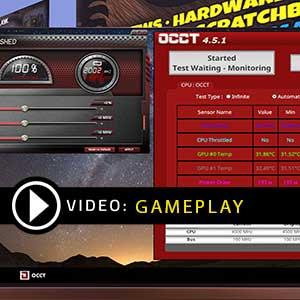PC Building Simulator Video Di Gioco