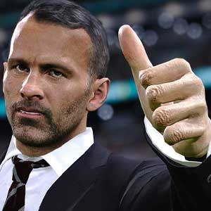 PES 2021 Season Update allenatore
