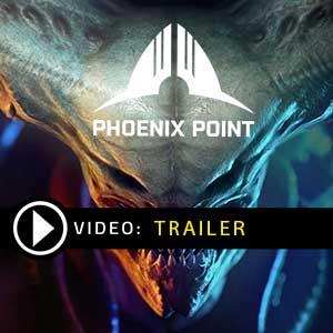 Acquistare Phoenix Point CD Key Confrontare Prezzi