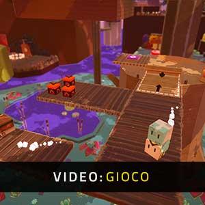 Pile Up Box by Box Video Di Gioco