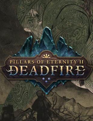 Il nuovo trailer di Pillars of Eternity 2 Deadfire mostra le caratteristiche del gioco