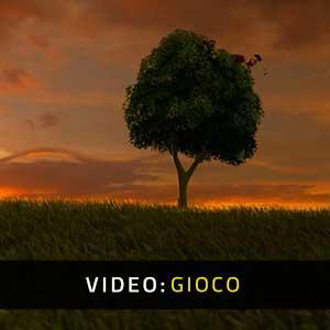 Planet Coaster Video Di Gioco