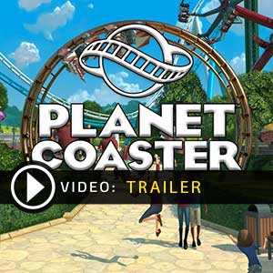Acquista CD Key Planet Coaster Confronta Prezzi