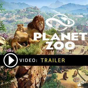 Acquistare Planet Zoo CD Key Confrontare Prezzi