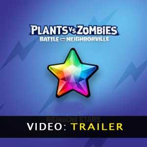 Video del rimorchio Plants vs Zombies Battle for Neighborville