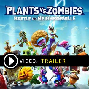 Acquistare Plants vs Zombies Battle for Neighborville CD Key Confrontare Prezzi