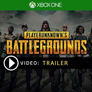 Acquistare Xbox One Codice Playerunknowns Battlegrounds Confrontare Prezzi