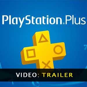 Acquistare Carta Playstation Plus 365 Giorni PSN Confrontare Prezzi