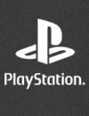 Crea un account su Playstation.