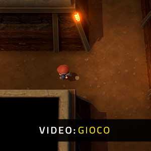 Pokémon Shining Pearl Nintendo Switch Video Di Gioco