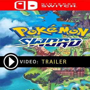 Pokemon Sword Xbox One Gioco Confrontare Prezzi