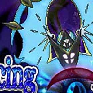Nemici formidabili in Pokémon Ultra Moon