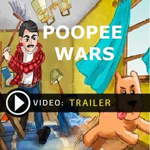 Acquistare PooPee Wars CD Key Confrontare Prezzi