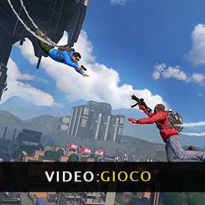 Population One Video Di Gioco