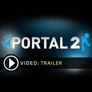 Acquista CD Key Portal 2 Confronta Prezzi