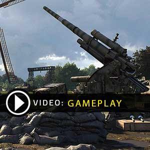 Post Scriptum Gameplay Video