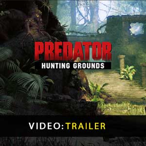Acquistare Predator Hunting Grounds CD Key Confrontare Prezzi