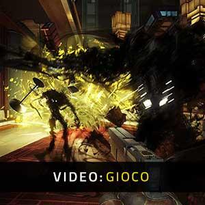 Prey 2017 Video del gioco