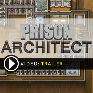 Acquista CD Key Prison Architect Confronta Prezzi