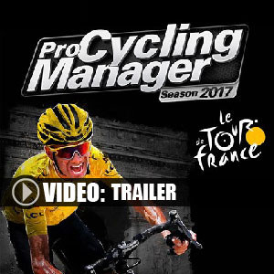 Acquista CD Key Pro Cycling Manager 2017 Confronta Prezzi