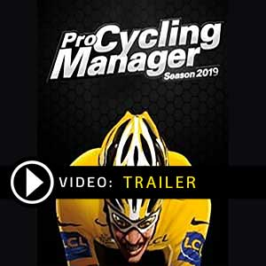 Acquistare Pro Cycling Manager 2019 CD Key Confrontare Prezzi