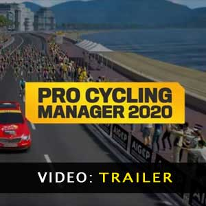 Acquistare Pro Cycling Manager 2020 CD Key Confrontare Prezzi