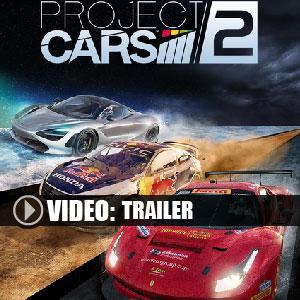 6f1b082d9d Acquista CD Key Project Cars 2 Confronta Prezzi - Cdkeyit.it