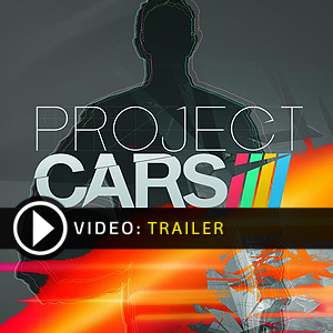 Acquista CD Key Project Cars Confronta Prezzi