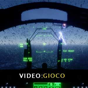 Project Wingman Videogiochi