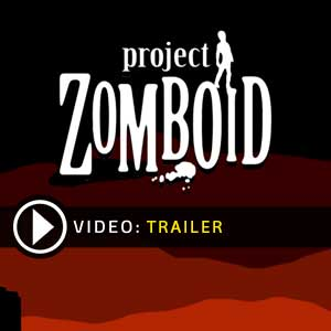 Acquista CD Key Project Zomboid Confronta Prezzi
